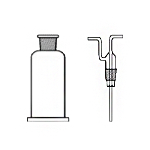 File 1000 ml Erlenmeyer flask further Carbon Dioxide Earths Hottest Topic Just Warming likewise Clipart Empty Lab Beaker further Ctech Ad0080006 P 504 besides Big Set Of Cartoon Mechanisms Silhouettes For Use In Design Etc Vector 4565550. on laboratory flasks