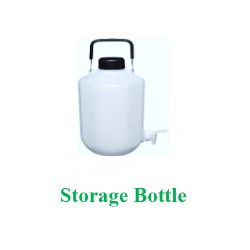 Storage Bottle 0
